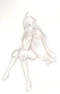 ankoku123's Profile Picture
