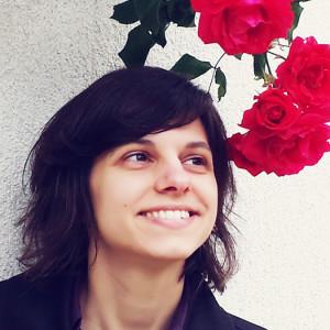 nelchee's Profile Picture