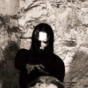 TragediensTrone's Profile Picture