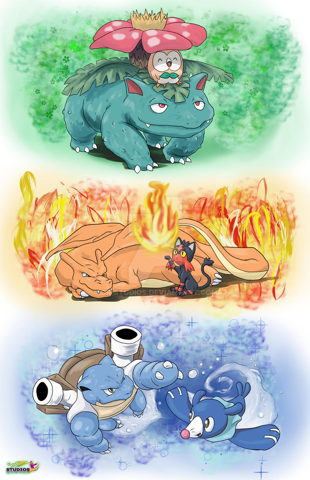 Most Design Ideas All Gen 7 Pictures, And Inspiration – Modern