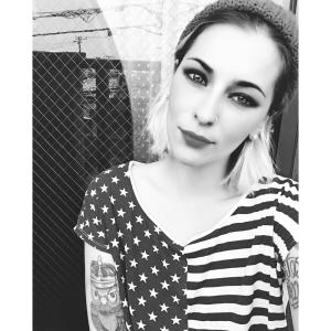 KatMako's Profile Picture