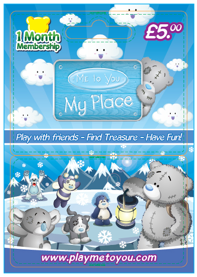 Online game carte blanche greetings me to you by winghands acg online game carte blanche greetings me to you by winghands acg on deviantart m4hsunfo