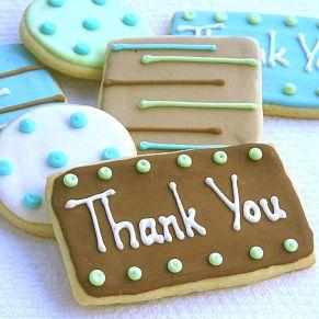 ملف كامل عن عصائر لذيذه ما راح تندمى ابدا Thank_you_cookie_by_poshrocker