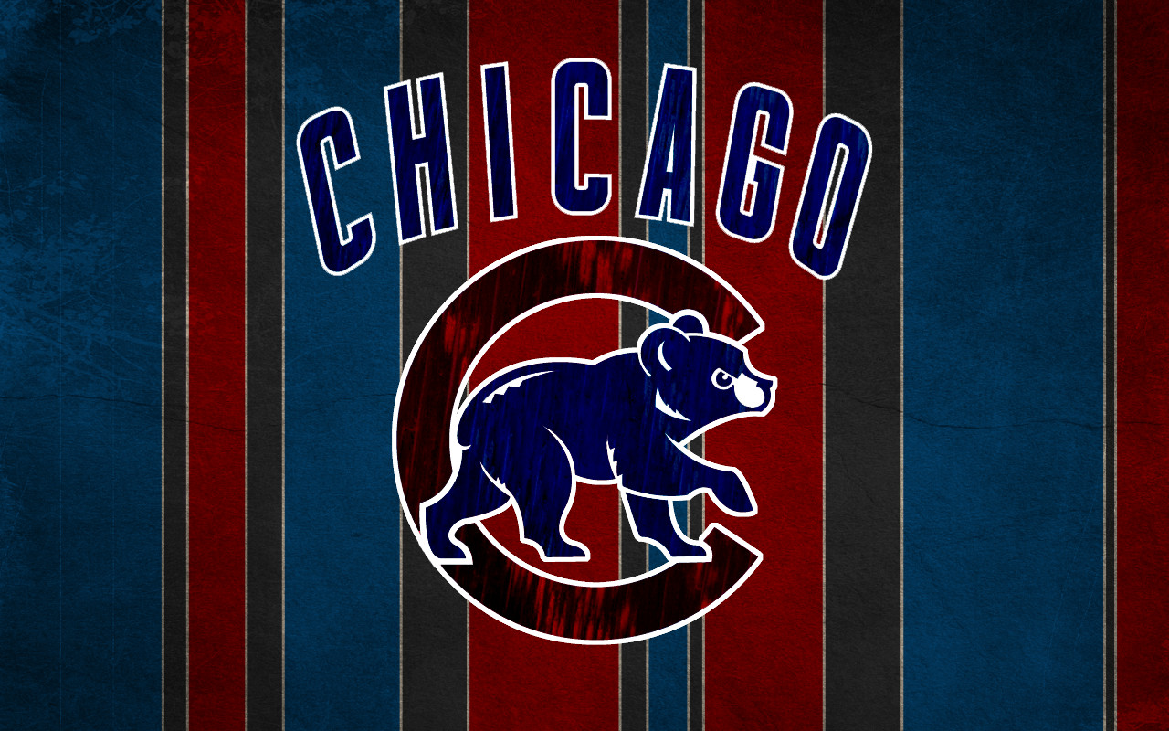 Chicago Cubs Browser Themes Wallpaper And More For The Best Fans In Baseball Brand Thunder