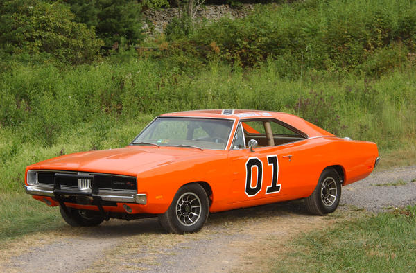 69_Dodge_Charger_RT_I_by_atlas0maximus.j
