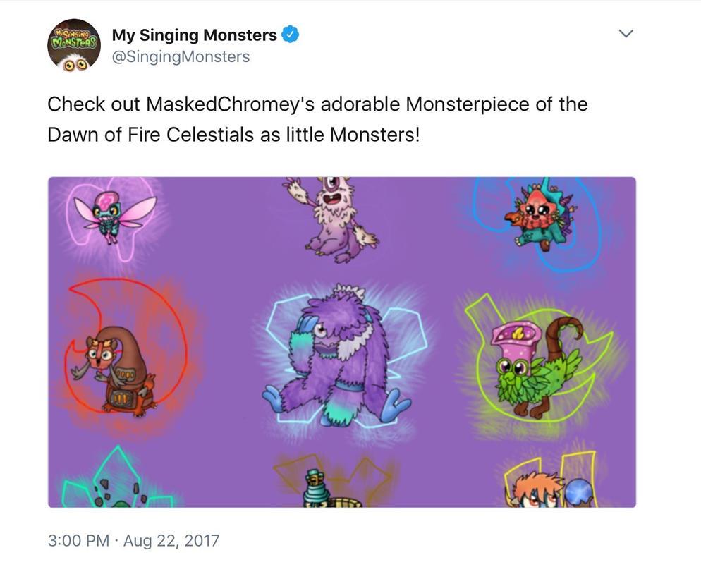 Filename by MaskedChromey