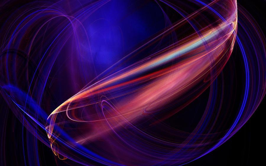 Swirly by KellyyLee