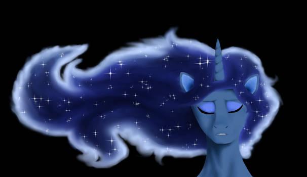 Luna: Updated Version