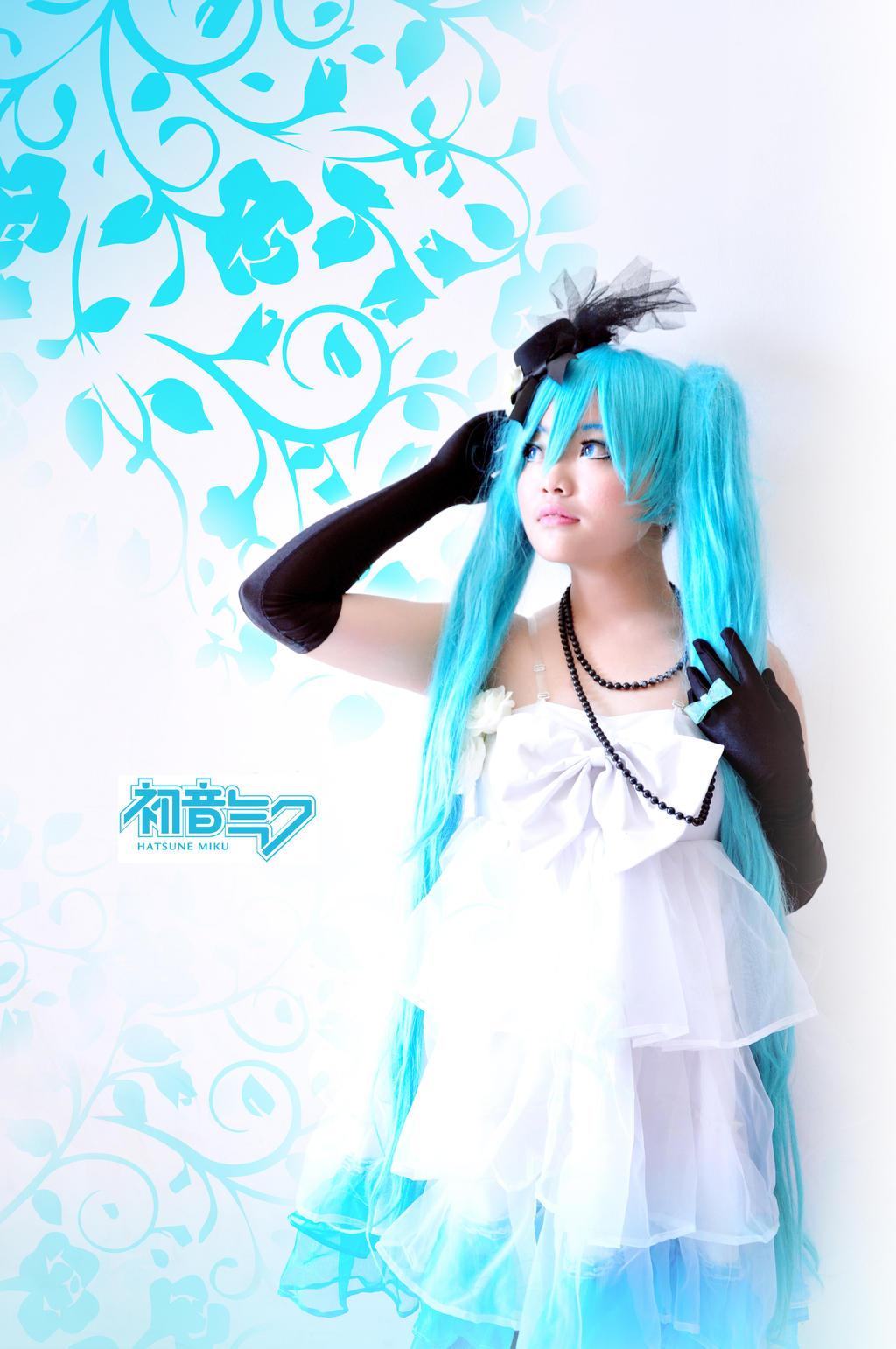 YukinoHayasaka's Profile Picture