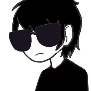 j29736's Profile Picture