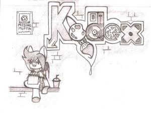 K-O-D-E-X's Profile Picture