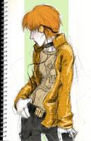 orangebox by myszowor