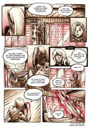 A Quartz Bead page 153 by myszowor