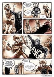 A Quartz Bead page 165 by myszowor
