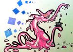 Goo Dragon