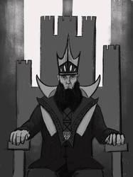 King Ulmrich