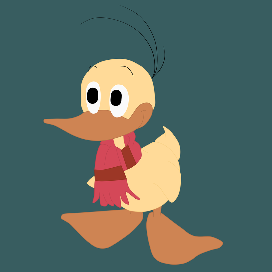 alfred jodocus kwak by twinlightownz