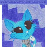 Karen avatar. by SonicRainboomZ