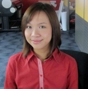 annetookeen's Profile Picture