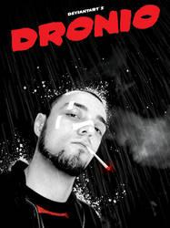 SinDronio by dronio