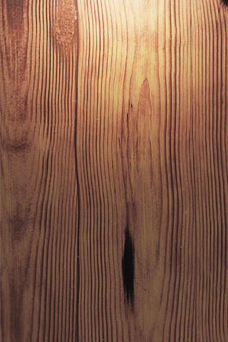 gallery for iphone wallpapers wood