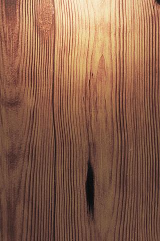 Elegant Wood Panels  IPhone 5s Wallpaper  Pinterest