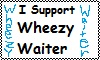 Wheezy Waiter Stamp by SubjectSkyley