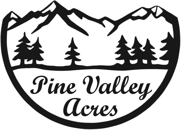 pine valley single girls - rent from people in pine mountain, ga from $20/night find unique places to stay with local hosts in 191 countries belong anywhere with airbnb.
