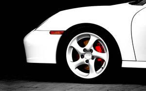 911 Carrera by iyasser
