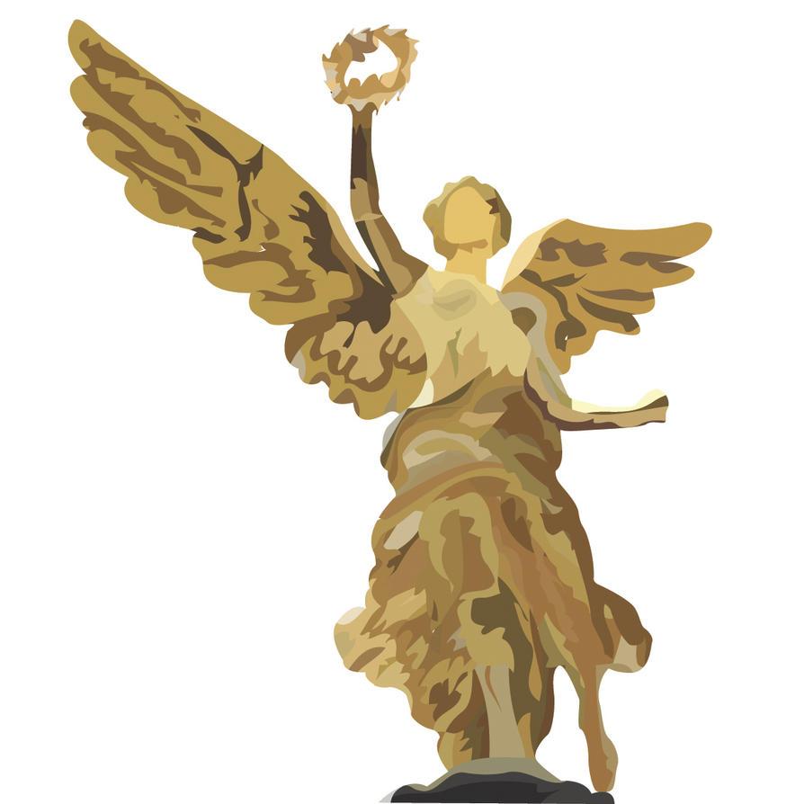 El angel sexual y ana video 1 lima peru 1