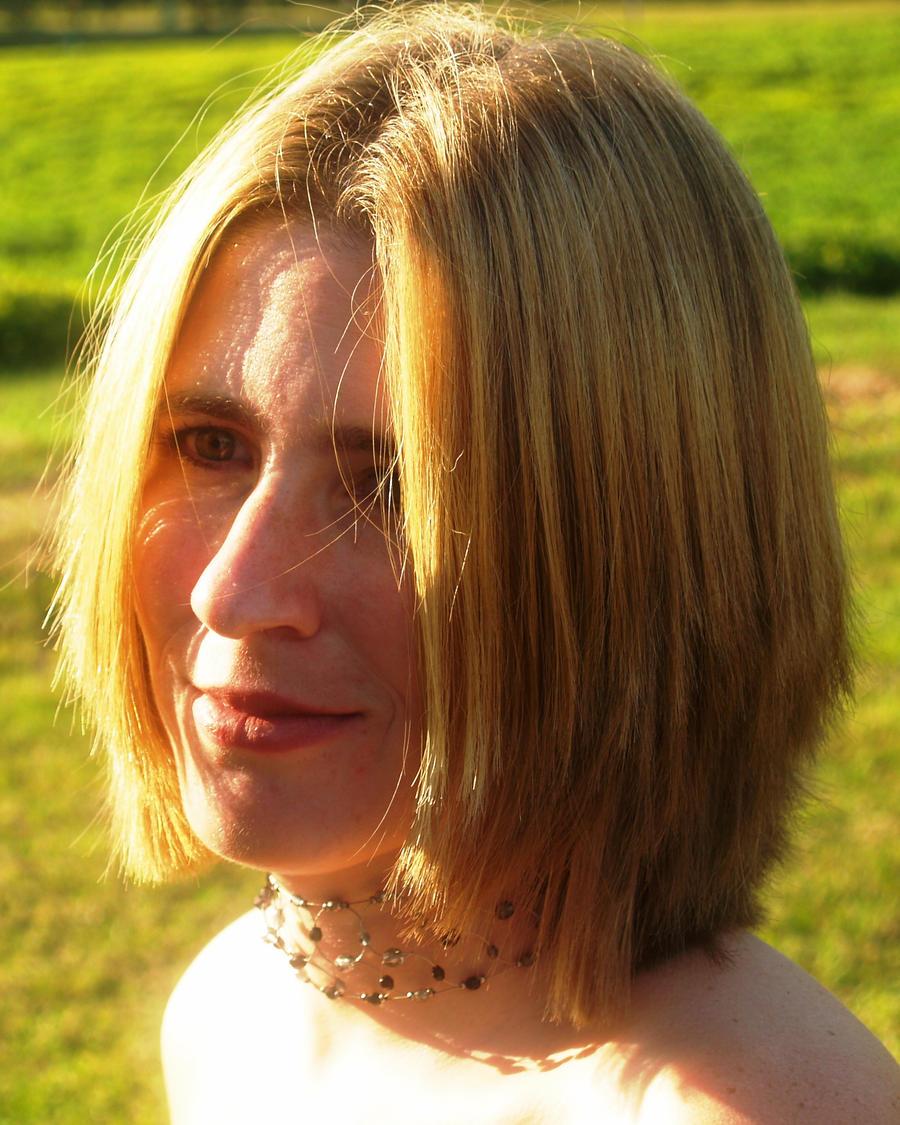 wulfdragyn's Profile Picture
