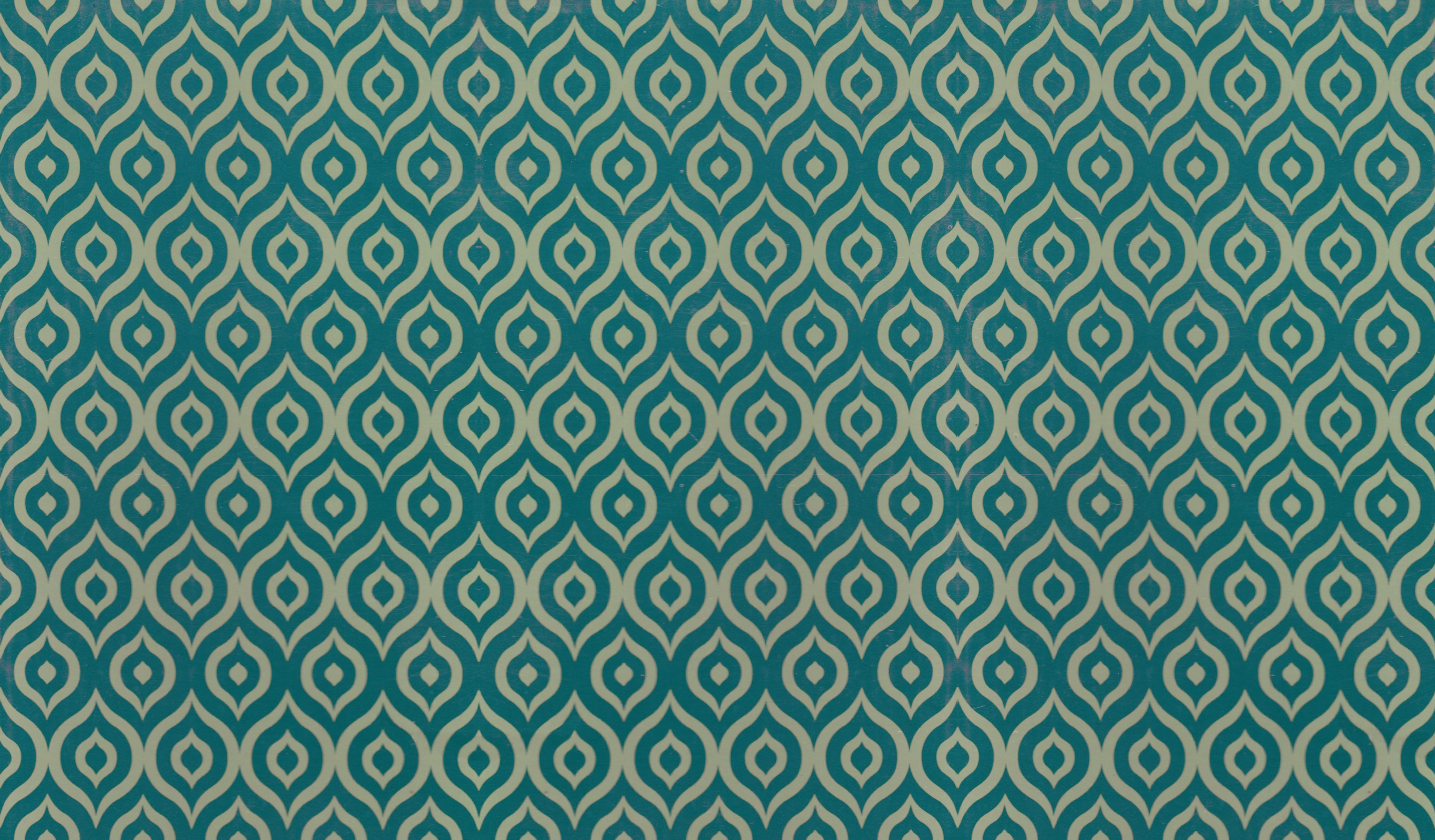wallpaper a geometric - photo #29