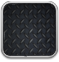 iOS4 Folder icon by BittersweetM