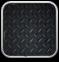 iOS4 Folder icon by BittersweetM