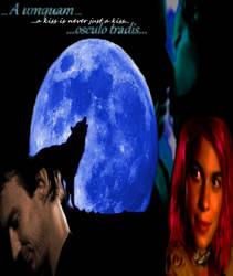 Blue Moon by Twilight-Contessa