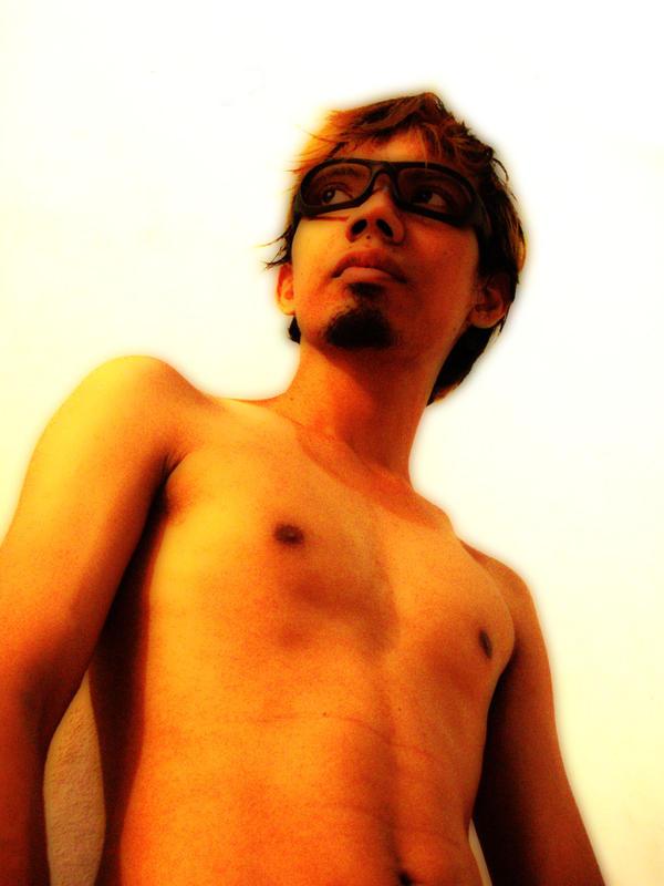 miyoshimasato's Profile Picture