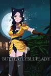 Belleston by ButterflyBlueLady