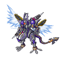 Digimon fake Fefe_by_phypex123-d5nwmdl