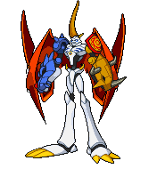 Digimon fake Fefe_by_phypex123-d5nwmi2
