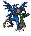 Digimon fake Fefe_by_phypex123-d5nwowb
