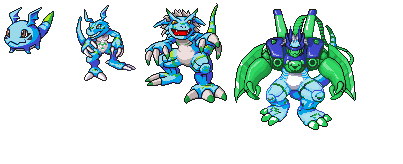 Digimon fake Fefe_by_phypex123-d5nyt0m