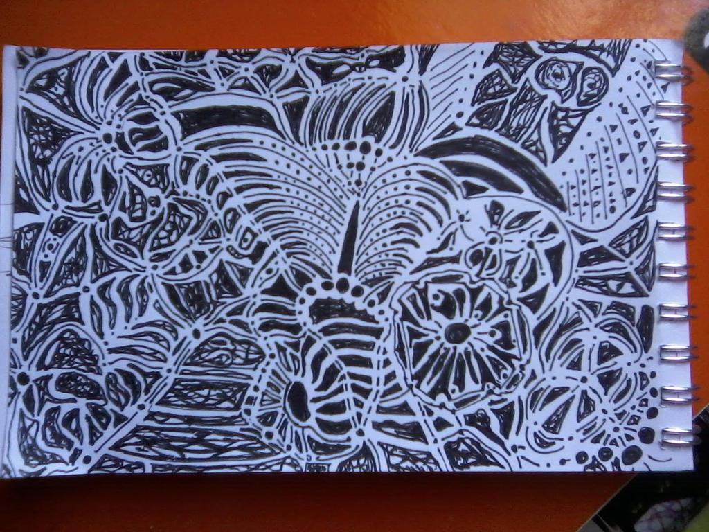 Unos dibujos medios abstractos xD 1268224_10200235225584085_706427715_o_by_phypex123-d6yensk