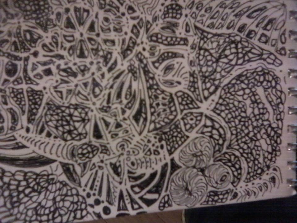 Unos dibujos medios abstractos xD 1238801_10200276644579534_2076064971_n_by_phypex123-d6yeny5