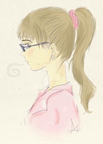 AliciaDelBosque's Profile Picture