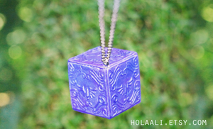Legend of Zelda Goddess Cube for Sale