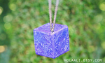 Legend of Zelda Goddess Cube for Sale