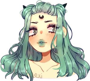 pixiifaerie's Profile Picture