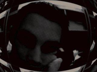 ph4tkid's Profile Picture