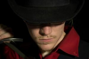 anigore's Profile Picture