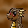 Bop avatar by XD001Pika